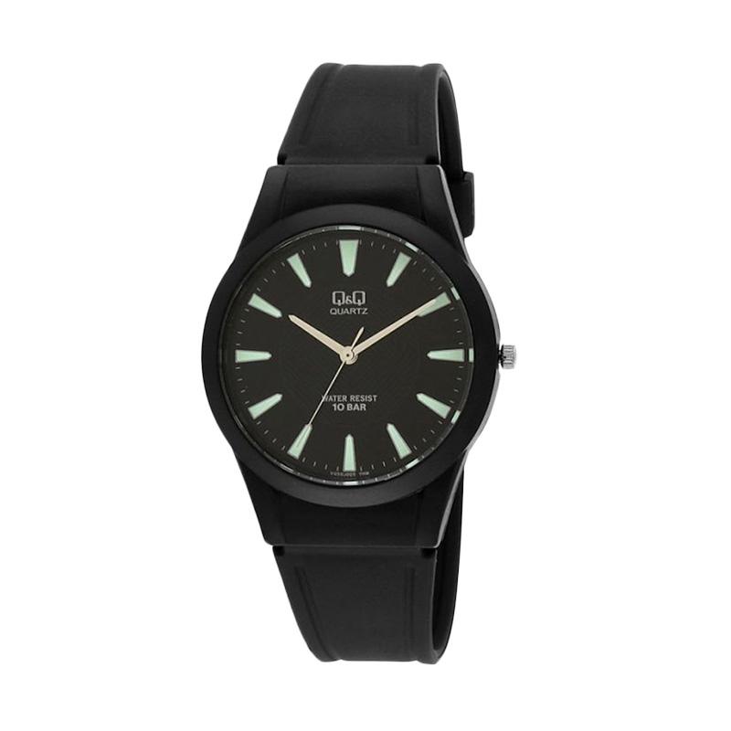 Q&Q VQ50J005Y jam tangan