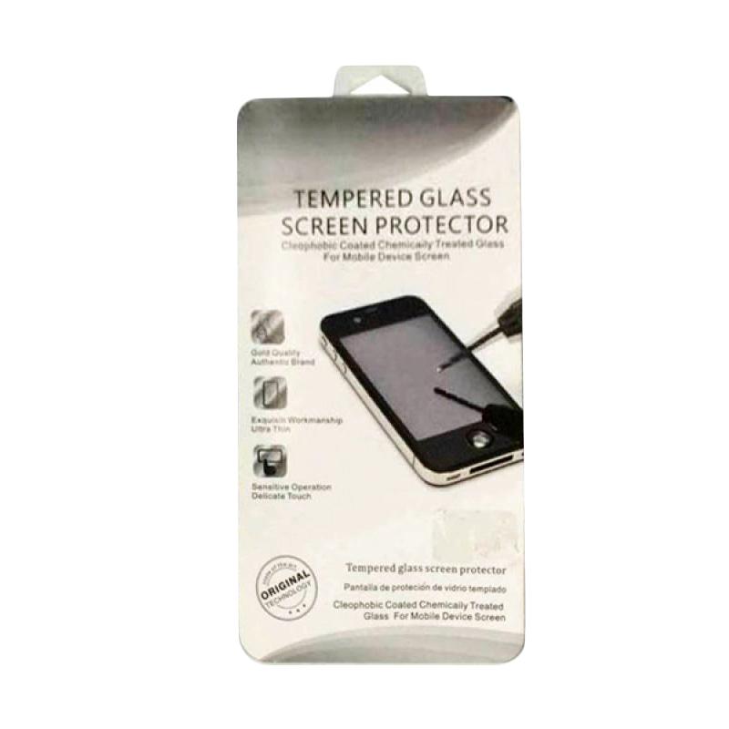 Jual QCF Tempered Glass for Samsung Galaxy J1 Mini 2016 Anti Gores Kaca / Temper Kaca - Clear Online - Harga & Kualitas Terjamin   Blibli.com