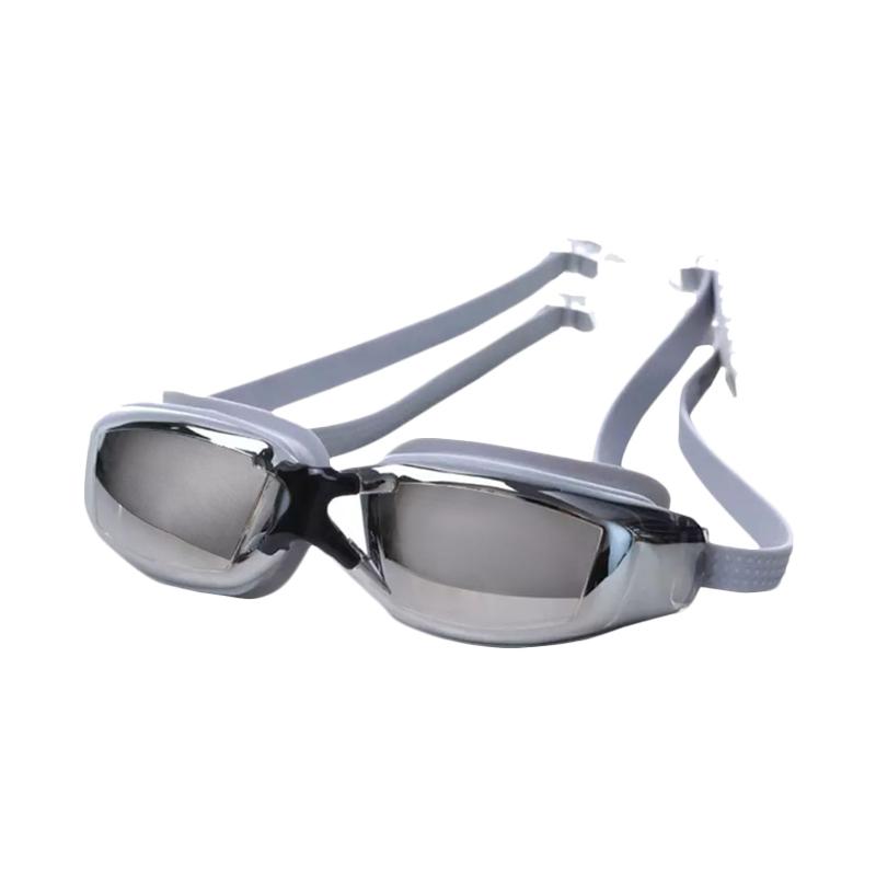 https://www.static-src.com/wcsstore/Indraprastha/images/catalog/full/qcf_qcf-kacamata-renang---grey_full03.jpg