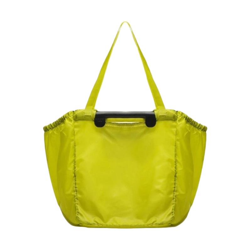 Компактная дорожная сумка Grato_Сammino из плотной