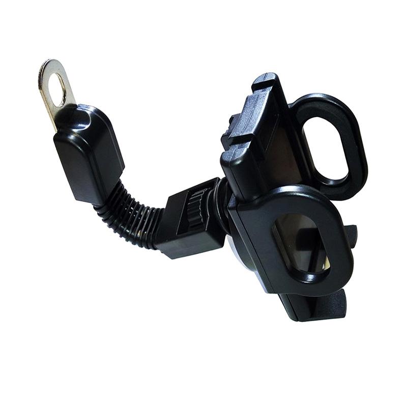 harga OEM Spion Holder Motor Blibli.com