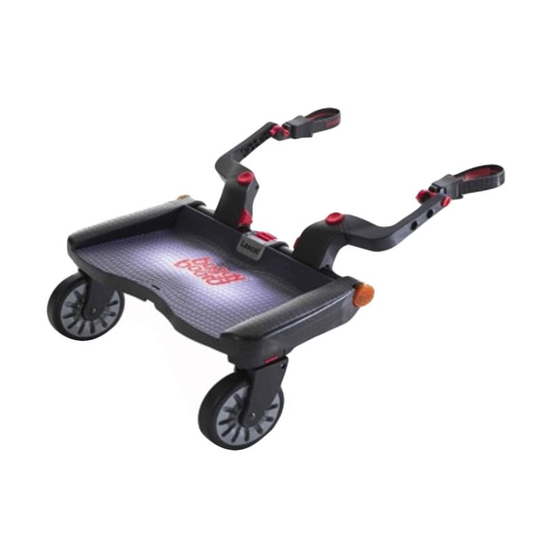Quinny Buggy Board Aksesosis Stroller