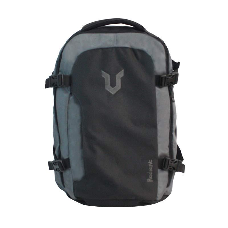 Radiant Backpack Claymore Abu