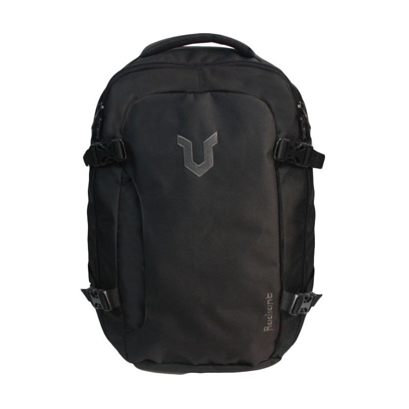 Radiant Backpack Claymore Hitam