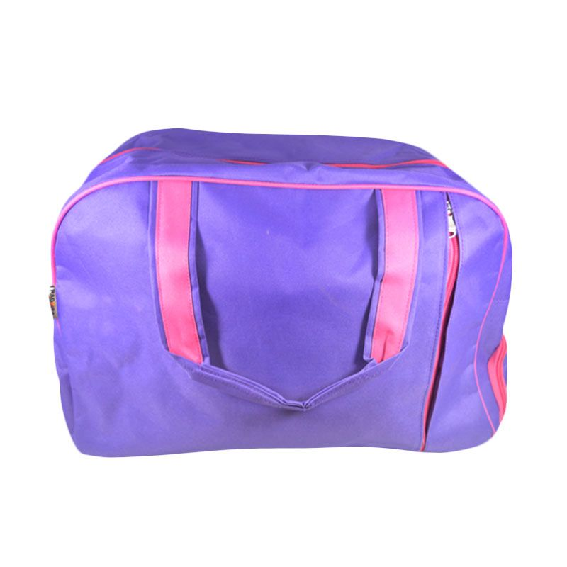 Radysa Sport Bag Organizer Purple