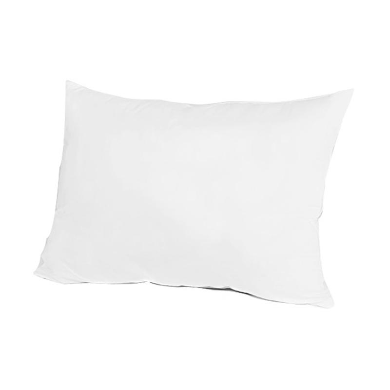 Rainbow Bantal Pillow Dacron