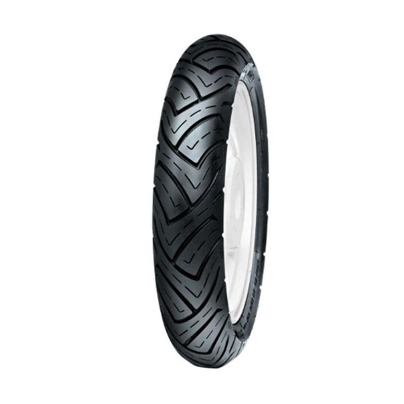 FDR BAL3046 Ban Motor Tubeless Sport XR Evo [100/80 R14]