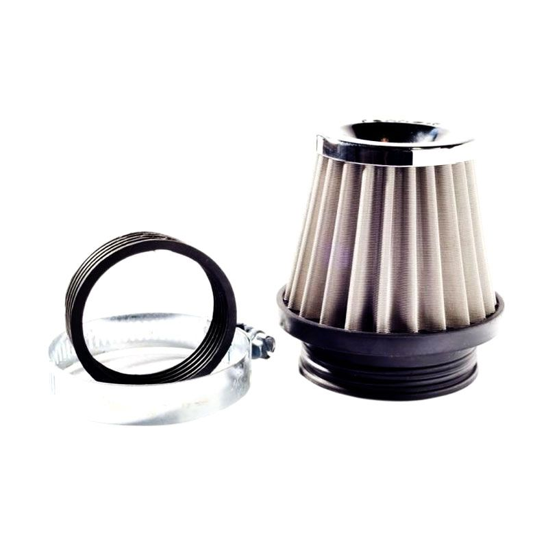 Ferrox FIC9018 Filter Carburator or Filter Udara Universal