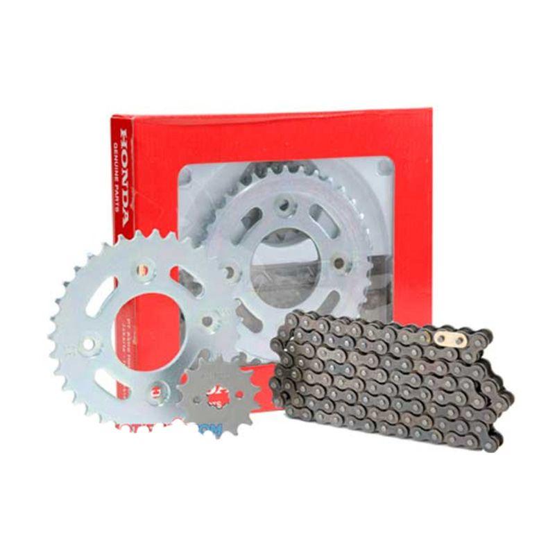 Honda Genuine Parts AHM0172 Paket Gir [06401KEH900]