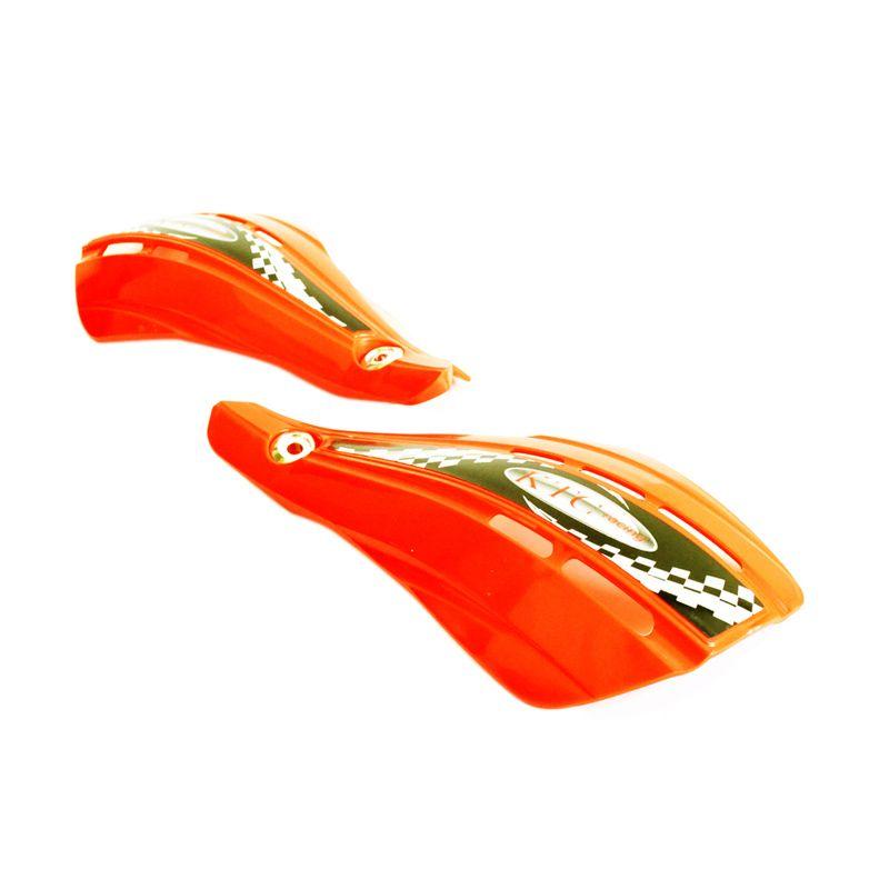 KTC DKR6009-Orange HG-03 Decker Handguard