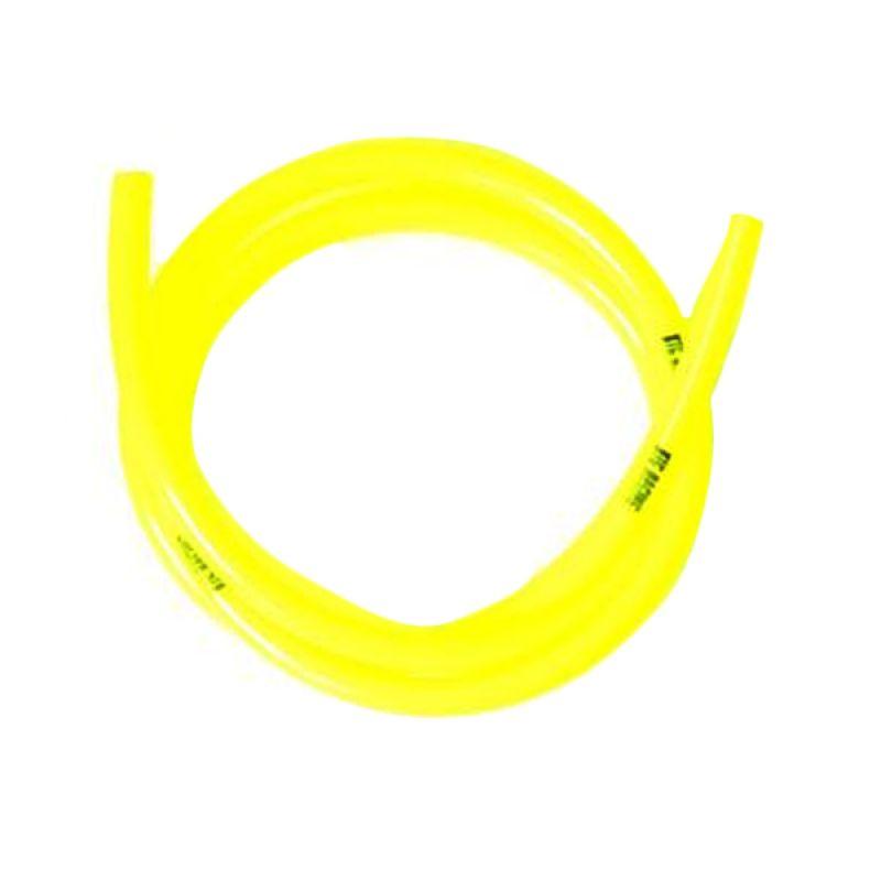 KTC Selang Bensin Kuning (SLB8011KN)