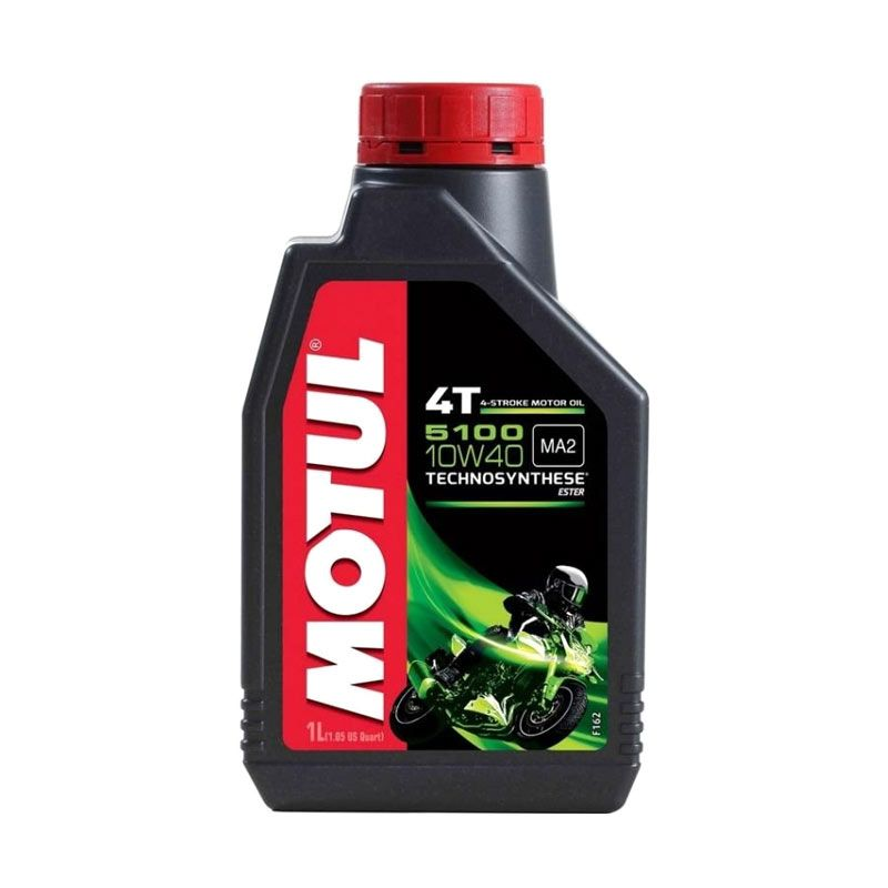 Promo Jual Oli Motor Bonus Polyglaze Car Wash