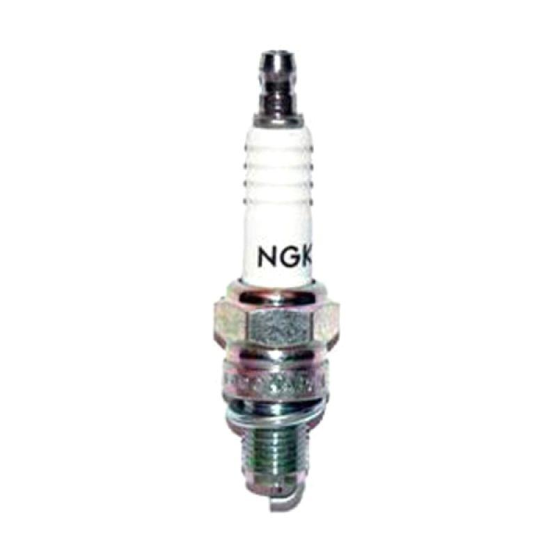 NGK C7HSA Busi Motor [BNG1021]