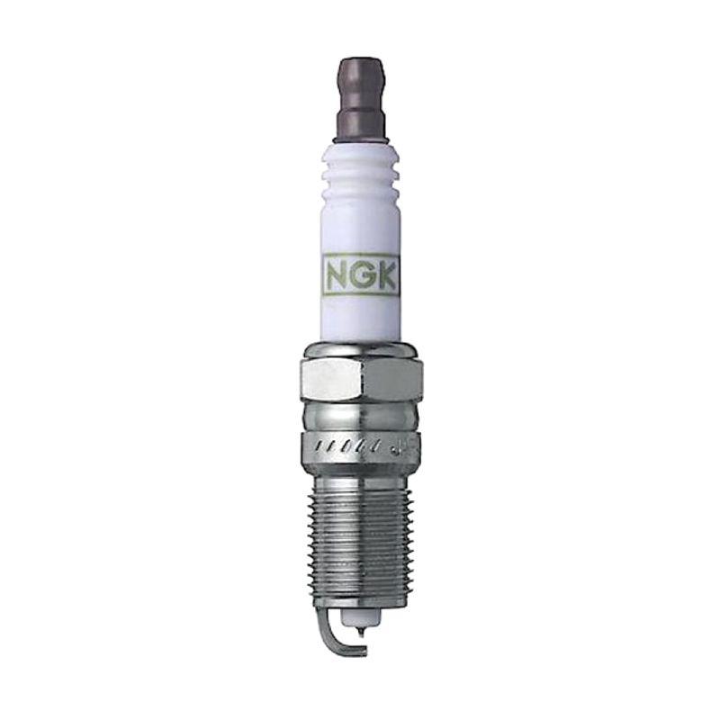 NGK G-Power BPR7HGP Busi Motor [BNG1148]