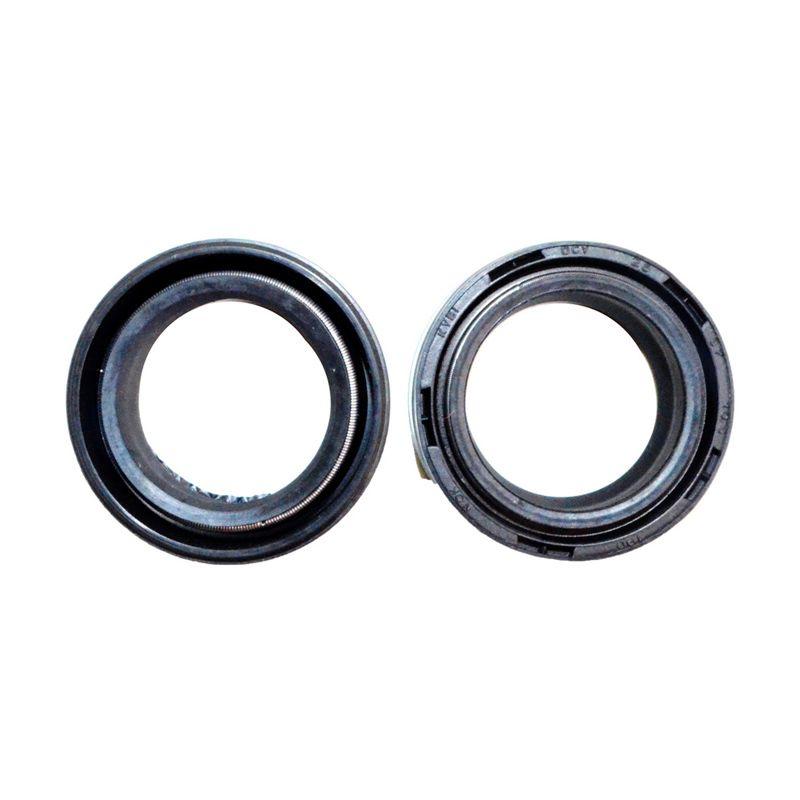 harga Raja Motor CKD3141 Seal Shock Depan Yamaha Mio dan Honda Kharisma Blibli.com