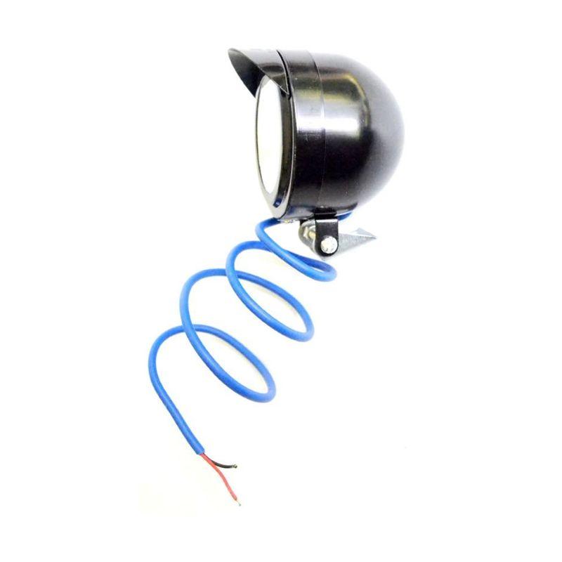 Raja Motor LAV1024 Luxeon Lampu Sorot LED