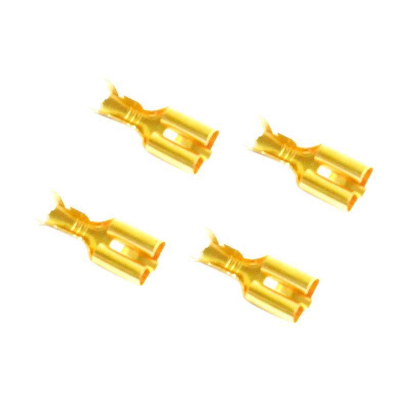 Raja Motor SOK9001 Soket Kabel [2 Set]