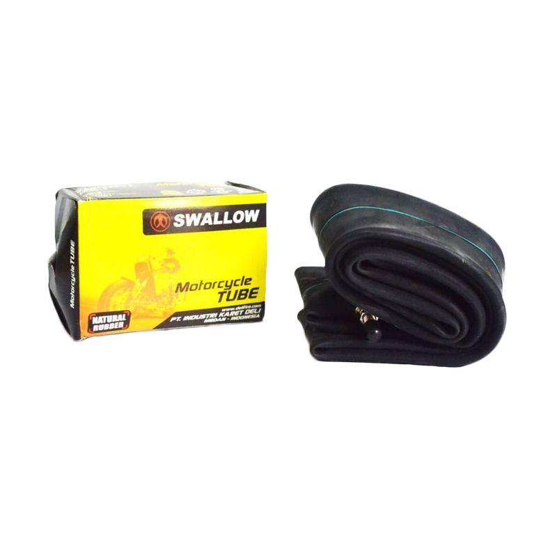 Swallow BAD1118 Ban Dalam Motor [225/250 R17 Premium 70/80-17]