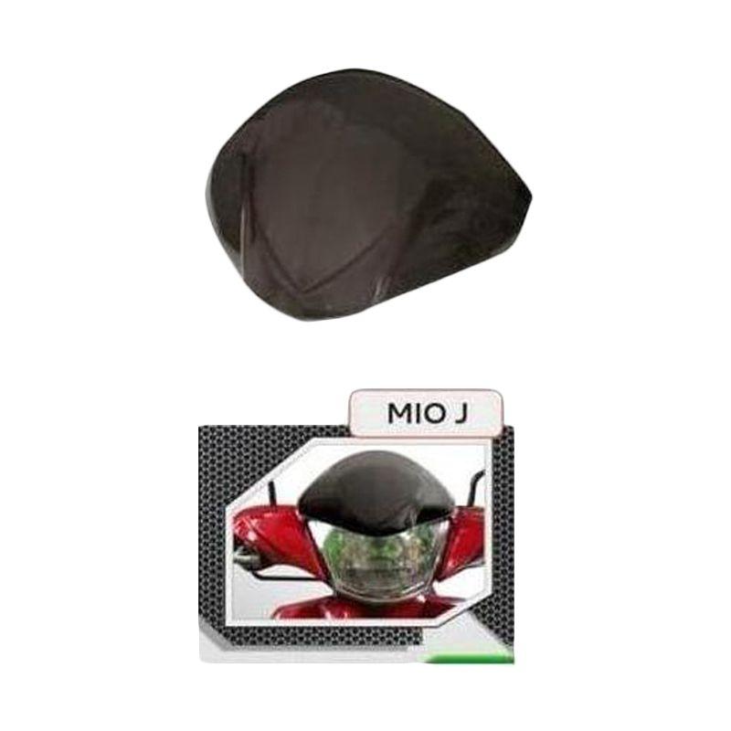 TGP MTL3013 Mika Deflecta Cover untuk Yamaha Mio J