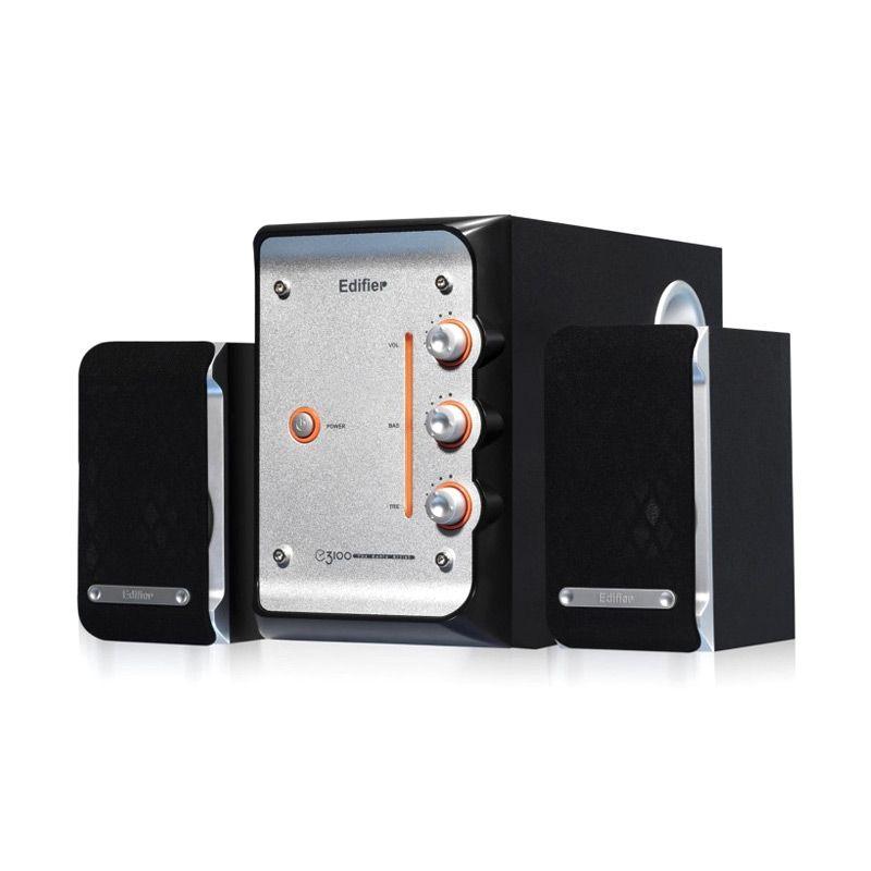 Edifier E3100 Speaker