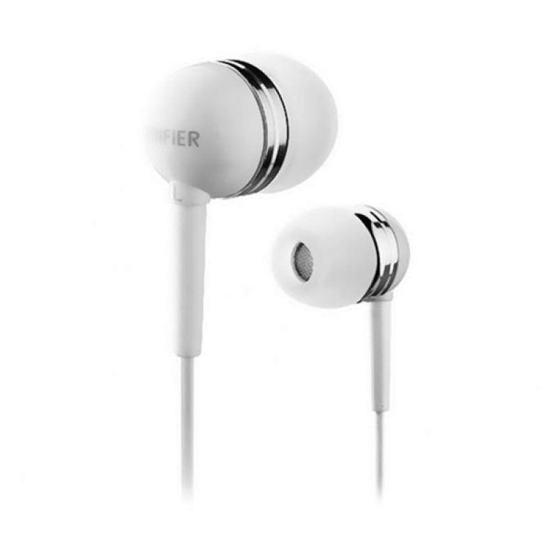Edifier H290 White Earphone