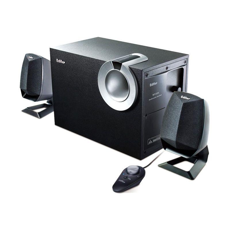 Edifier M1335 Speaker