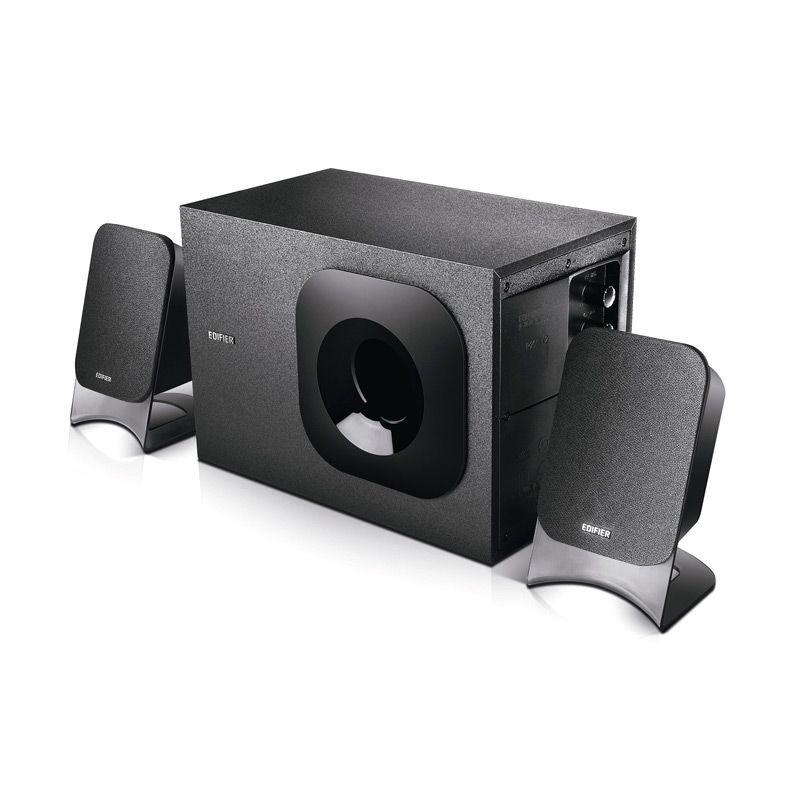 Edifier M1370 Speaker