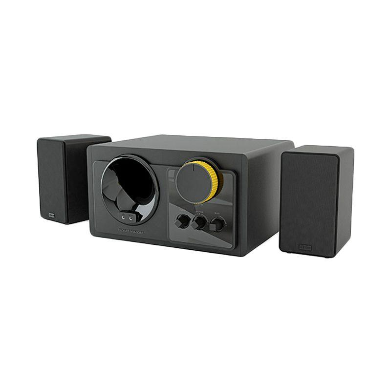 Thonet & Vander Grub Speaker