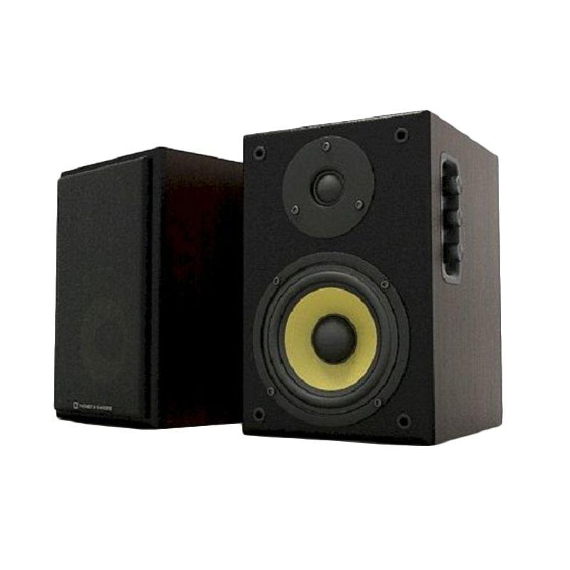 Thonet & Vander Kurbis 2.0 Speaker