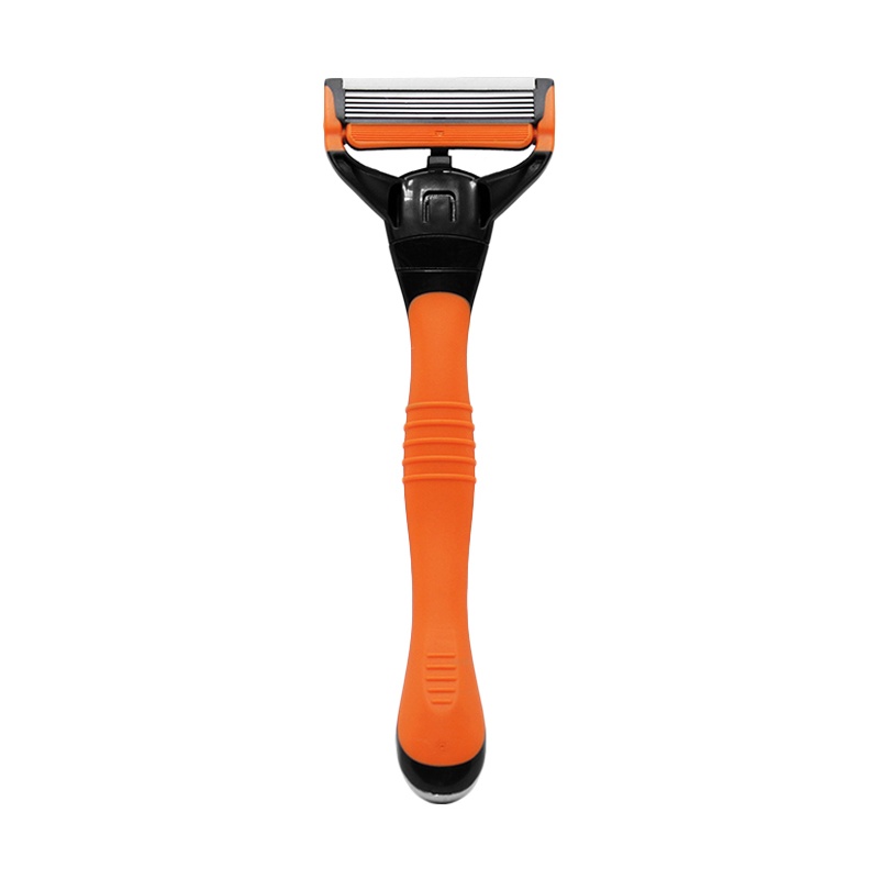 Rave Ultimate 5 Razor