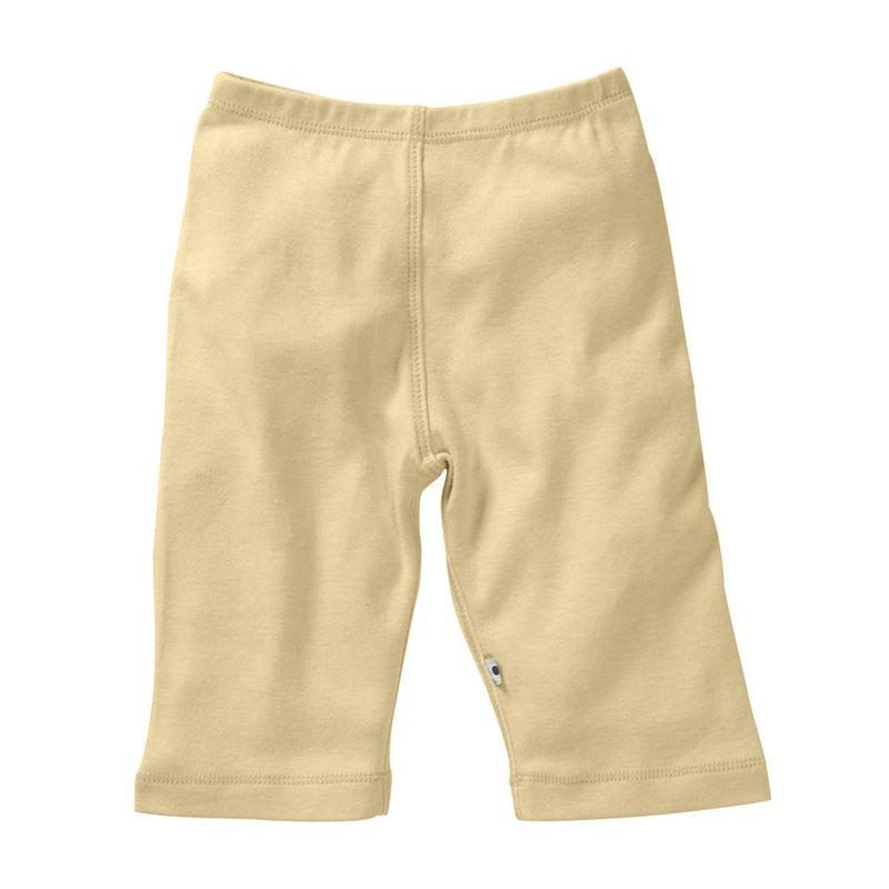 Babysoy Unisex Slip On Pant Soy Celana Tidur Bayi