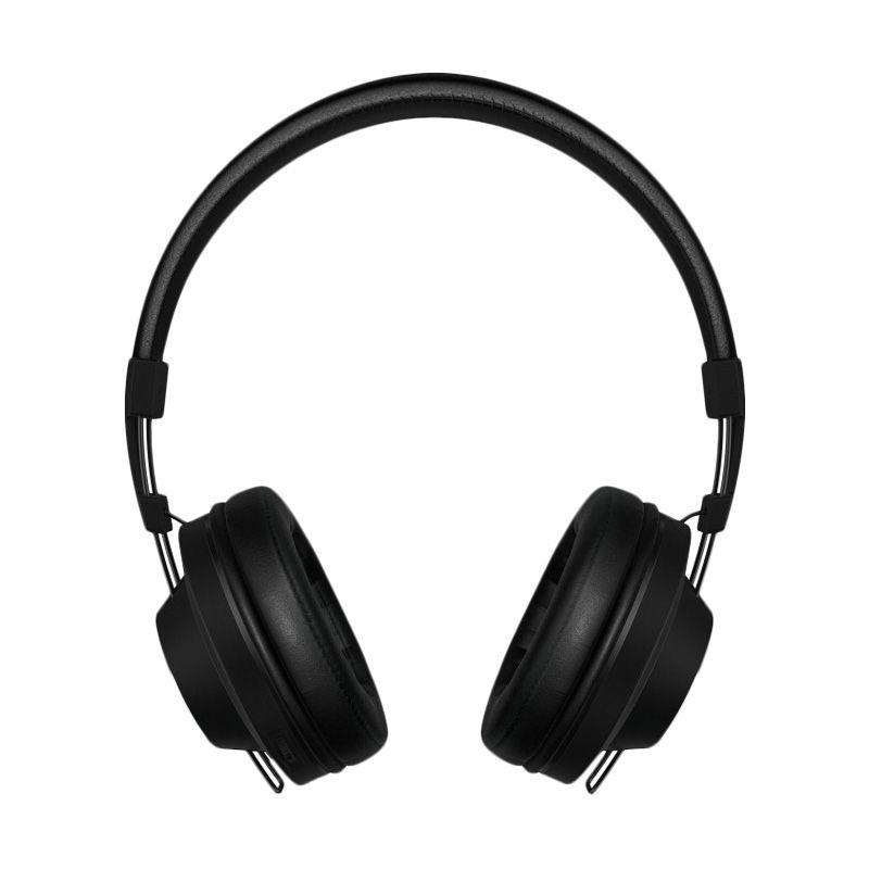 Razer Adaro Wireless Black Gaming Headset