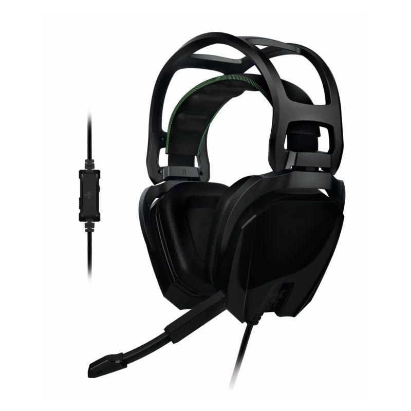 Razer Headset Tiamat 2.2