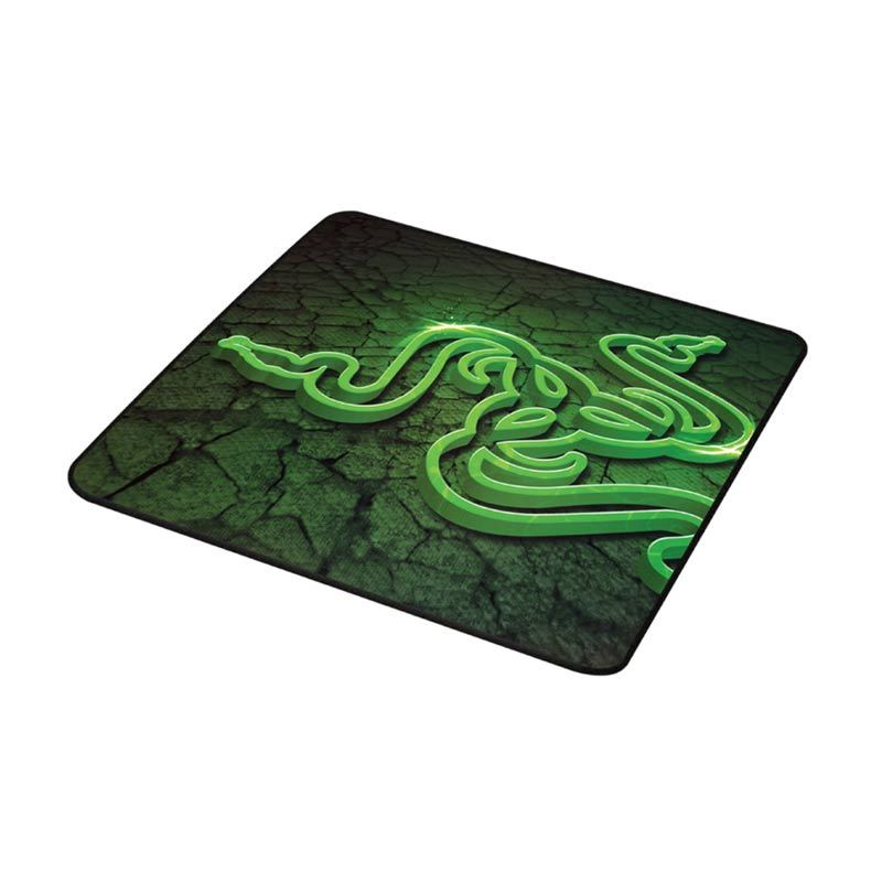 Razer Mousepad Goliathus Control Edition 2013 Medium