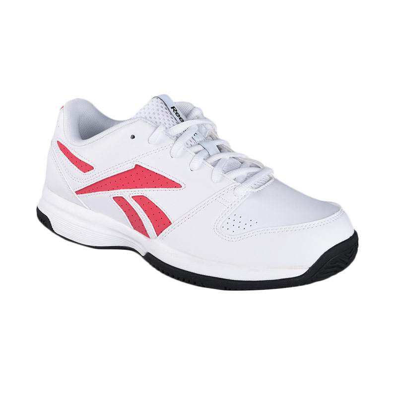 harga Reebok Court Vision II LP Sepatu Tenis [REE6-AQ9688] Blibli.com