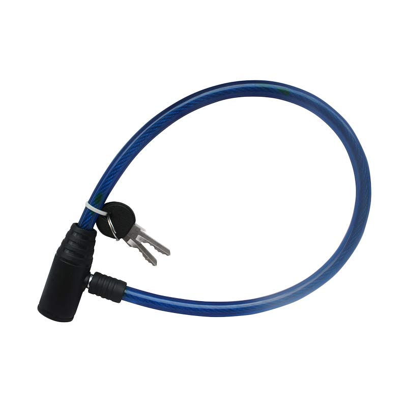 Regazza CL001 Cable Lock