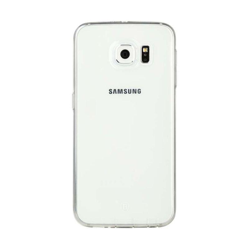 Baseus Air Casing for Samsung Galaxy S6 EDGE