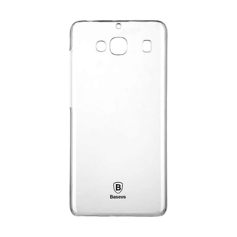 Baseus Sky Clear Casing for Xiaomi Redmi 2