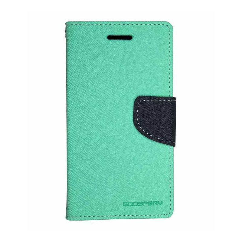 Mercury Diary Tosca Casing for Samsung Galaxy Mega 2