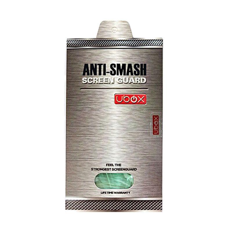 Ubox Anti Smash Screen Protector for Samsung Galaxy A3