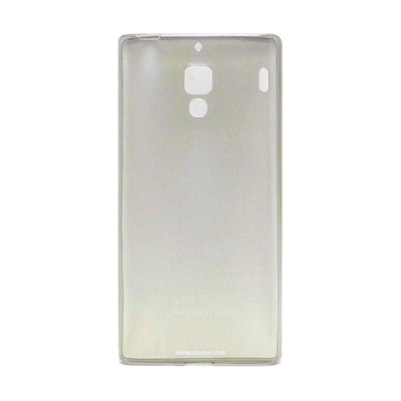 Ume Ultra Fit Air Hitam Casing for Xiaomi Redmi 1S