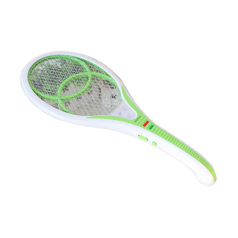 https://www.static-src.com/wcsstore/Indraprastha/images/catalog/full/renesola_renesola-mosquito-killer-midge-buster-master-green-white_full01.jpg