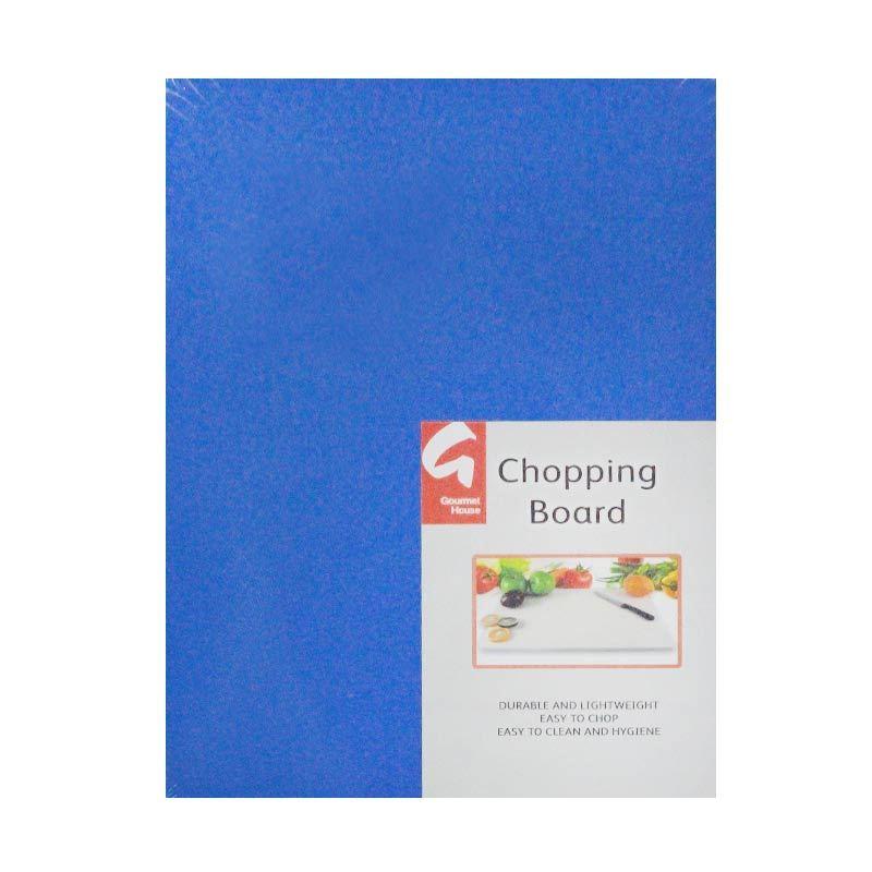Restomart Chopping Board Blue