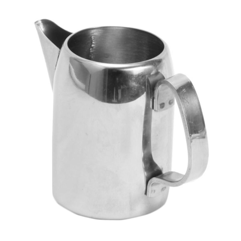 Restomart Milk Jug 10 oz/0.3 liter