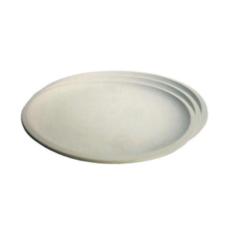 Restomart Plates 4 pc/set