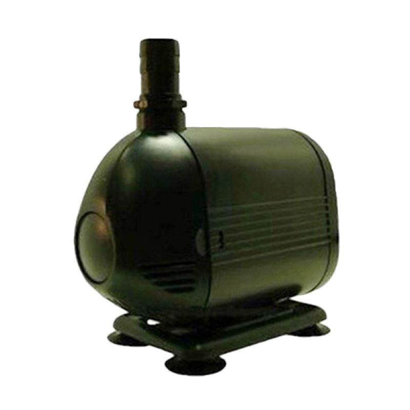 Jual Resun SP-7500 Pompa Celup Aquarium 75 W Online ...
