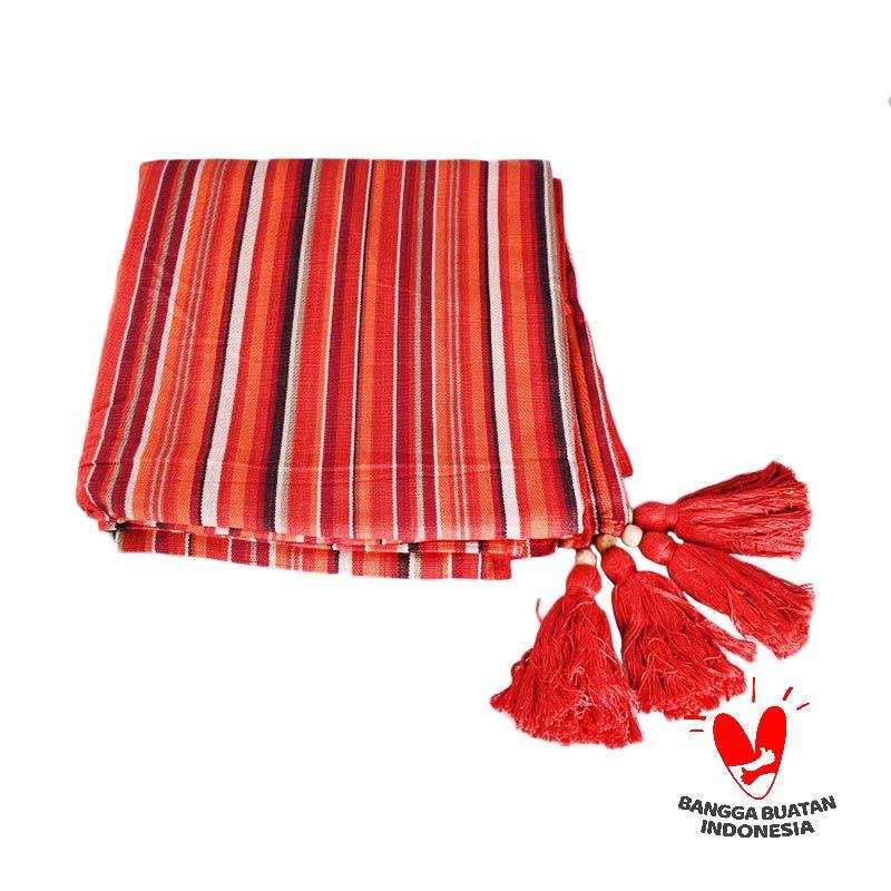 Retota Table Cloth K 202 [140x300 cm]
