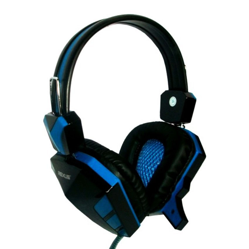 Rexus F22 Gaming Headset