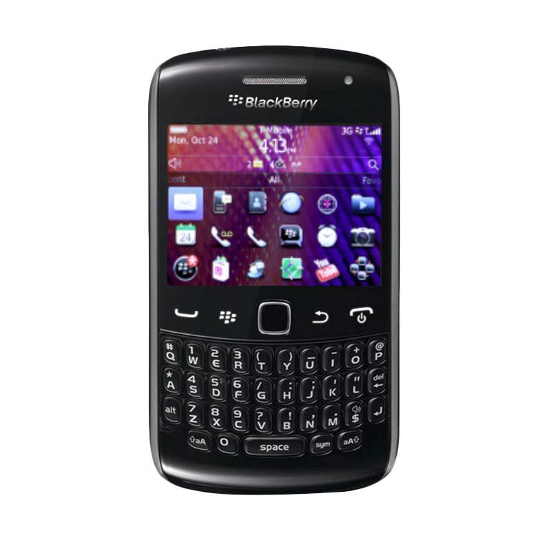 https://www.static-src.com/wcsstore/Indraprastha/images/catalog/full/rhacellindo-multimedia_blackberry-apollo-9360-hitam-smartphone_full01.jpg