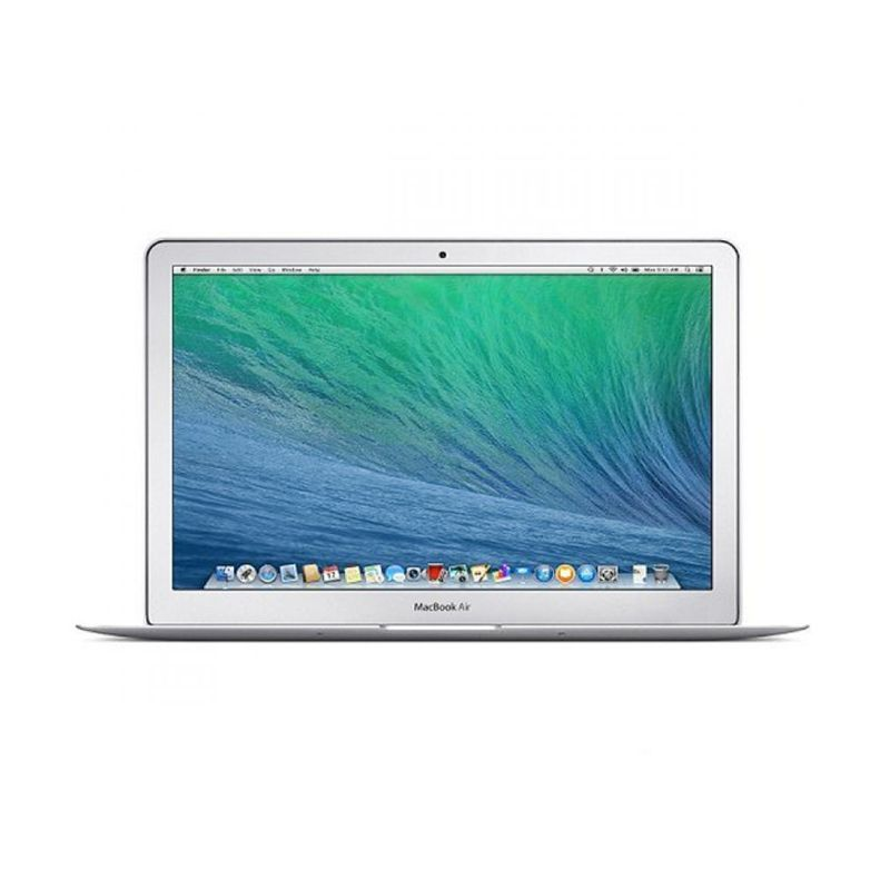 Apple Macbook Air MD711 ID/B Laptop